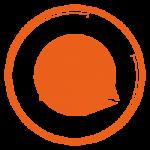 icone-250x250-settore-incisoria_pulsantiera