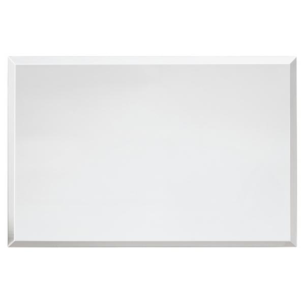Targa di serie da esterno in plexiglass - Settore incisoria - Ciak Targhe