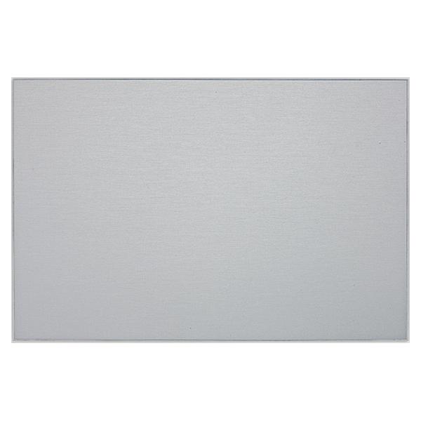 Targa di serie da esterno in alluminio - Settore incisoria - Ciak Targhe