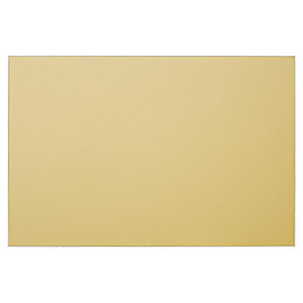 Targa di serie da esterno in alluminio oro - Settore incisoria - Ciak Targhe