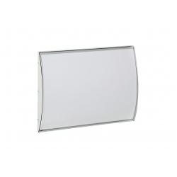 Fuoriporta alluminio - Ciak Targhe